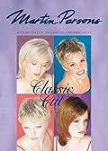 Martin Parsons: Classic Cuts