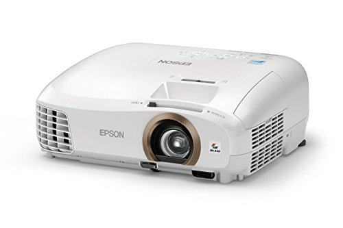 epson-eh-tw5350-home-cinema-gaming-projector-full-hd-3lcd-1080p-3d-350001-contrast-2200-lumens-wi-fi