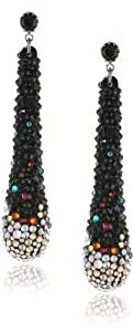 TARINA TARANTINO Spectra Earrings