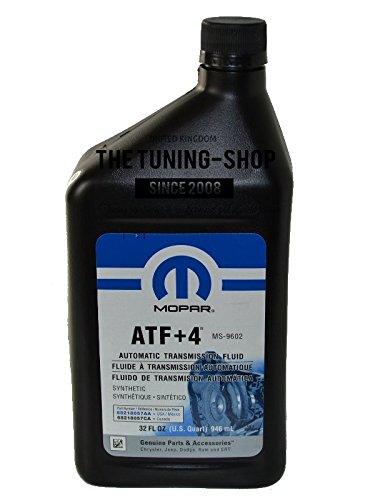 mopar-atf-0946l-4-fluido-trasmissione-automatica-per-chrysler-dodge-jeep