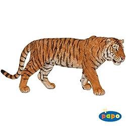 Tiger (虎)