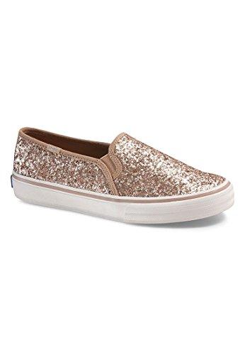 keds-zapatillas-para-mujer-dorado-dorado-color-dorado-talla-41