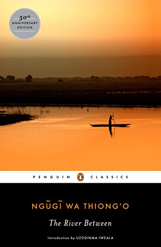 Library z504ebook pdf download the river between by ngugi wa the river between by ngugi wa thiongo fandeluxe Choice Image