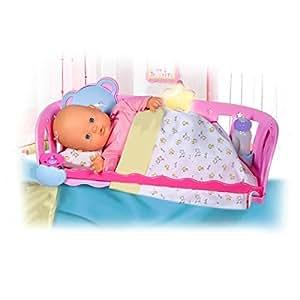 Nenuco Sleep with me Doll