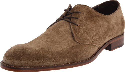 To Boot New York Men's Winston Oxford,Flint,10 M US
