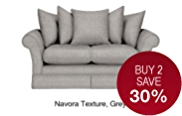 Easton Medium Sofa