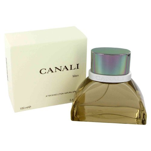 canali-men-eau-de-toilette-spray-100-ml