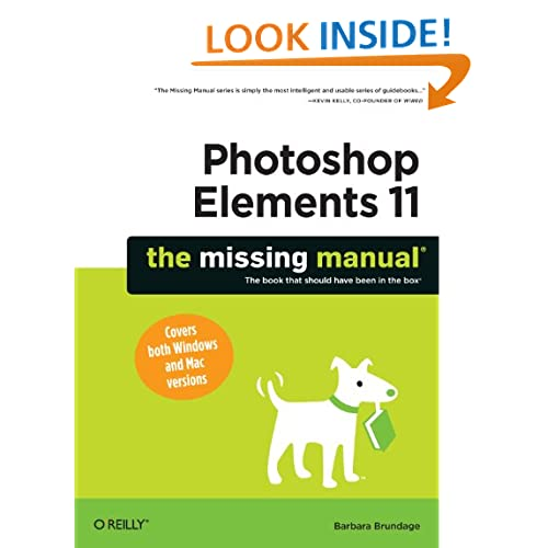 Contents contributed and discussions participated by lisa shaw lightroom the missing manual fandeluxe Images