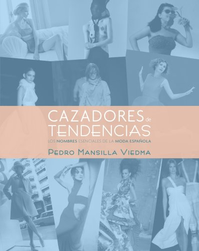 cazadores-de-tendencias-general-lunwerg