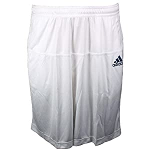 Buy adidas Mens Edge 9-Inch Bermuda Shorts by adidas