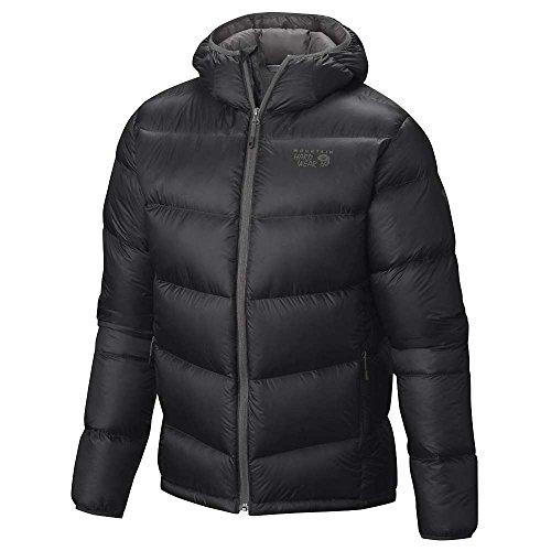 mountain-hardwear-kelvinator-hooded-jacket-mens-shark-titanium-small