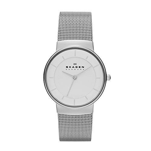 skagen-montre-femme-skw2075
