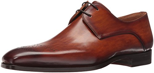 Magnanni-Mens-Astaire-Oxford