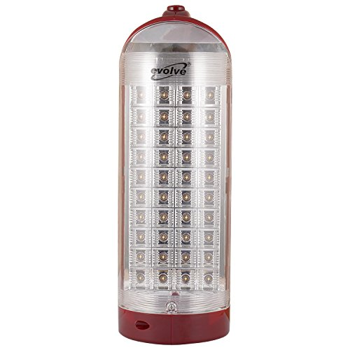 Evolve-Jyothi-Rechargeable-Lantern-Emergency-Light