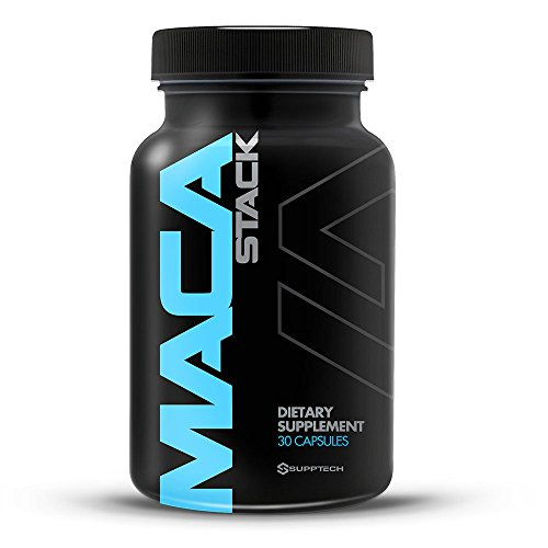 Maca-Stack-100-Pure-Raw-Natural-Maca-Powder-500mg-Capsules