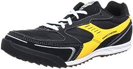 Skechers Ascoli Thrive Mens sneakers Shoes Black