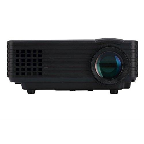 stride-mini-videoprojecteur-portable-640480-avec-wifi-avec-led-lampe
