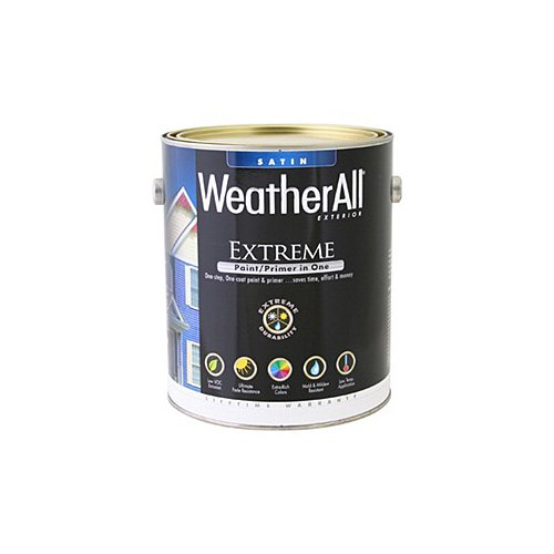 true-value-mfg-company-waes6-gl-waes6-true-value-premium-weatherall-extreme-paint-primer-in-one-gall