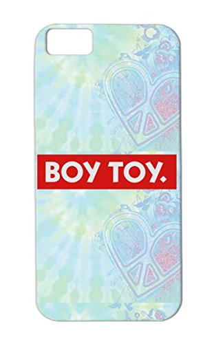 Tpu Boy Ass Pretty Guy Miscellaneous Muscles Sexy Stylish Man Hot Artpolitic Mandapeno Funny Funny Dreamboy Hunk Cool Love Red Protective Hard Case For Iphone 5C Boy Toy 2C front-478766