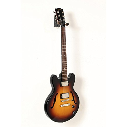 Gibson Es-339 Studio Semi-Hollow Electric Guitar Vintage Sunburst 888365267500