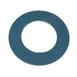 LASCO 04 1589 Toilet Flapper Replacement Seal For Coast And Kohle