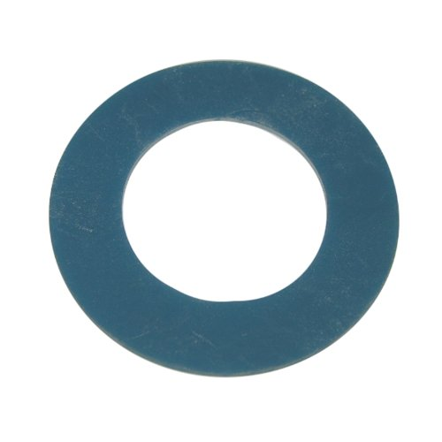 Lasco 04 1589 Toilet Flapper Replacement Seal For Coast And Kohler Tiny Rea