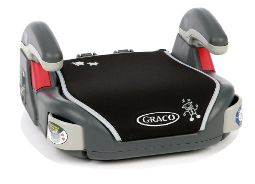 graco-siege-auto-groupe-3-booster-saturn