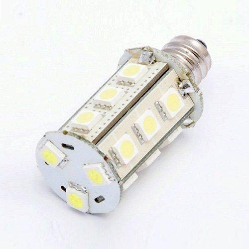 12 Volt Bulbs
