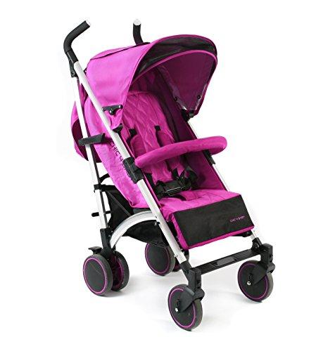 chic-4-baby-passeggino-luca-design-2015-viola-fuchsia