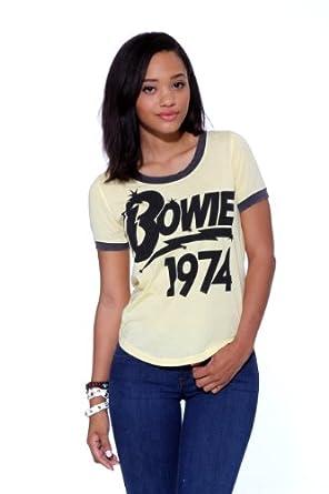 70s Vintage T-Shirts & Shirt Designs Zazzle