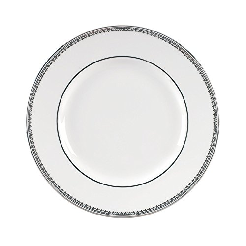 vera-wang-by-wedgwood-vera-lace-china-bread-and-butter-plate