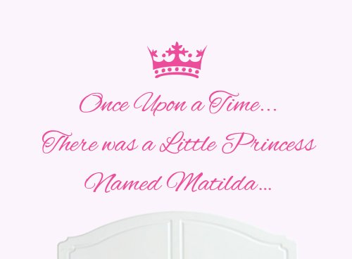 Rooms To Go Princess Bed