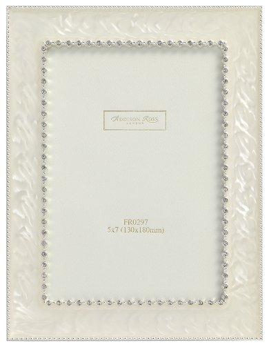 addison-ross-portaritratti-laccato-con-strass-incastonati-ideale-per-foto-nozze-203-x-254-cm-crema