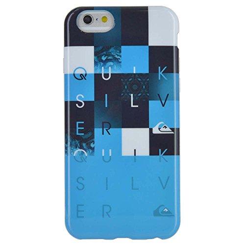 quiksilver-checkmate-custodia-cover-per-apple-iphone-6-6s-colore-blu