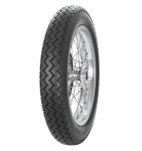 Avon AM7 Classic/Vintage Motorcycle Tire -3.50-19 0