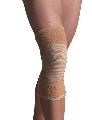 thermoskin-elastic-4-way-knee-support-large-38-42cm-by-united-pacific-industries