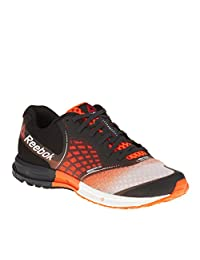 Reebok One Guide 2.0 Running Sneaker Shoe - Mens