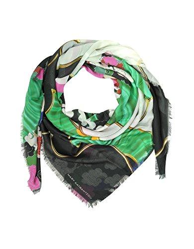 mary-katrantzou-womens-pf16aac001mws002-multicolor-cashmere-scarf