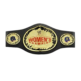 womens champion 41DbZTg3rRL._AA280_