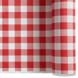 nappe-papier-gauffre-120-x-6-m-vichy-rouge-et-blanc