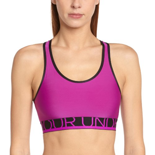 Under Armour Still Gotta Have It Women's Support Sports Bra - X Small