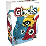Gigamic Gloobz Game, Multi Color