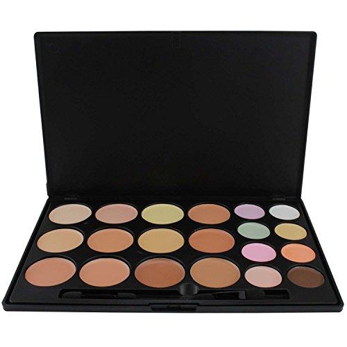 fash-christmas-sale-professional-cream-concealer-contour-highlighting-palette-20-color