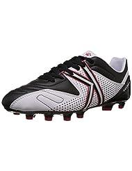 Kelme Men's Europa Pu Football Boots