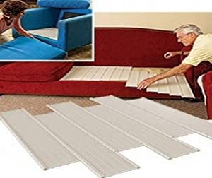 Furniture Fix Sagging Couch Cushion Support As Seen On Tv Home