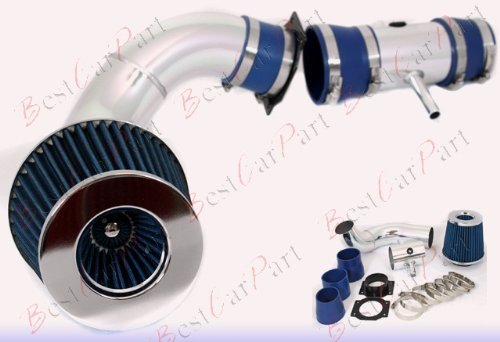 95-96-97-98-99-nissan-maxima-v6-cold-air-intake-blue-included-air-filter-cai-ns001b-by-high-performa
