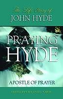 Praying Hyde (English Edition)