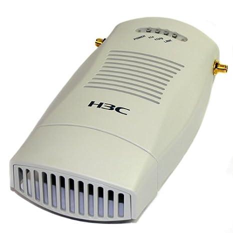 Comparer HP WA2110 BIANCO
