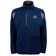 Cal Highland Water Resistant Jacket by Antigua