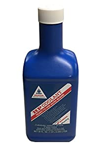 Amazon.com: Pro Honda HP Coolant 32 oz.: Automotive